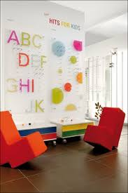Optic Interiors For Kids Http Site Framedisplays Com Gallery Pin 1 Wr Jpg Or