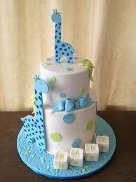 giraffe baby shower cake 487 best giraffe cakes images on giraffe cakes conch