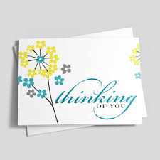 thinking of you flowers thinking of you flowers thinking of you by cardsdirect