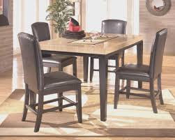 dining room awesome dining room ashley furniture design ideas