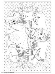 printable coloring pages sofia the first