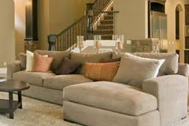 Rug Cleaners Charlotte Nc Carpet Rug U0026 Upholstery Cleaning Services Charlotte Nc