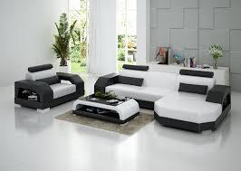 cheap sofa sale online get cheap 3 person sofa aliexpress com alibaba group