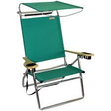 Outdoor Canopy Chair Canopy Hi Seat Aluminum Beach Chair Mint Green Canopy Beach