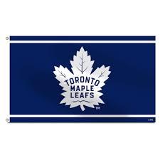 Custom Burgee Flags Aliexpress Com Buy Toronto Maple Leafs National Ice Hockey Team