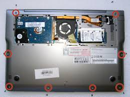 reset bios samsung series 5 disassembling samsung laptop ultrabook np530u3b ifixit