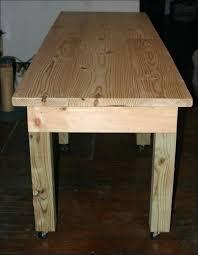 barnwood tables for sale barnwood table rustic wood dining tables antique dining table