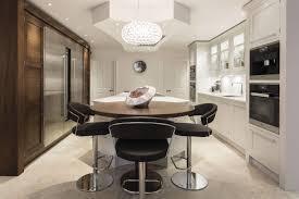 kitchen design stunning small apartment open kitchen design