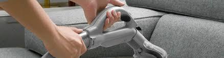 nettoyer tissu canapé comment nettoyer un canapé convertible en tissu accueil