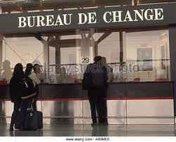 Bureau De Change Marseille Bureau De Change Aeroport Bureau De Change Dublin Airport Bureau De Change Dublin Airport 28