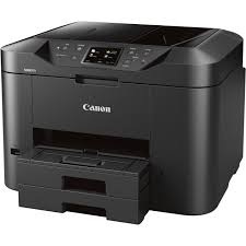 canon maxify mb2720 wireless home office all in one 0958c002 b u0026h