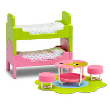 Barbie Dolls House Furniture Best Dollhouse Furniture Photos 2017 U2013 Blue Maize