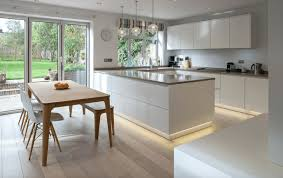 kitchen cabinet led lighting beat back the shadows with kitchen cabinet led