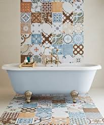 Topps Tiles Laminate Flooring Stamford Tile Topps Tiles Our New Pad Pinterest Stamford
