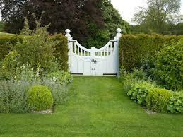 Garden Design Garden Design With Small English Garden On