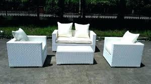 wicker patio furniture theadmin co