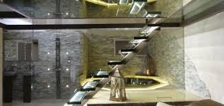 chambre privatif provence chambre design avec privatif proche aix introuvable