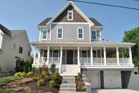 interior beauteous ikea home design homes to build wallpaper