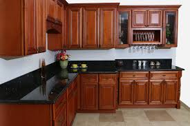 particle board kitchen cabinets soapstone countertops ready to assemble kitchen cabinets lighting