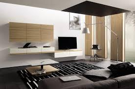 Houzz Media Room - small media room 14717