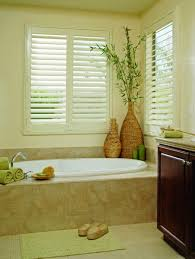 get inspired with our bathroom shutters gallery u2013 the shutter shop