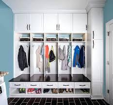 custom laundry room cabinets custom laundry room custom laundry room cabinets and storage that