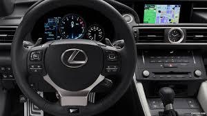 lexus is300 interior lexus is300 interior image 43