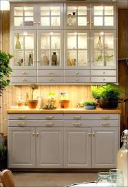top corner kitchen cabinet ideas corner top kitchen cabinet s s s top corner kitchen cabinet ideas