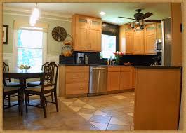 Kitchen Cabinets Lakewood Nj Kitchen Cabinets Kitchen Kitchen Design Ideas With Islands