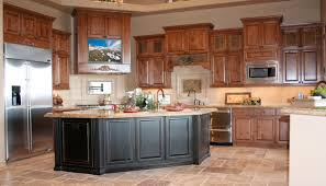 Assemble Kitchen Cabinets Delightful Images Joss Charismatic Isoh As Memorable Charismatic