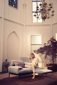 6616 best divanosofa com tr images on pinterest sofas modern