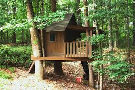small tree house floor plans house plans 2017