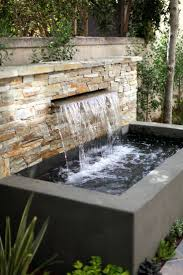 54 best dig water features images on pinterest water features