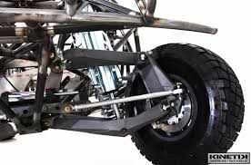 baja trophy truck trophy truck specs norton safe search trophy trucks