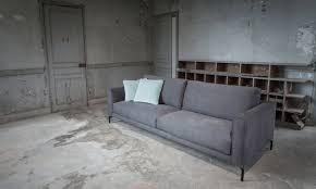 boutique canapé collection de luminaires et de canapé contemporain design en cuir