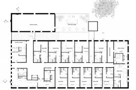 room floor plan maker 8 resort floor plans hotel lobby floor plans katy perry buzz
