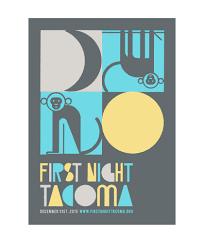 First Night U2014 Year Round Co