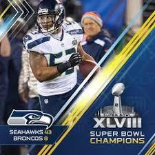 Seahawks Super Bowl Meme - memes de futebol futebol and memes de esportes on pinterest