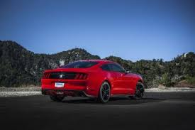 buy ford mustang uk ford mustang 2015 12 month waiting list prices and specs auto