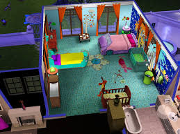 100 sims 3 bathroom ideas sims 3 cc bed house downloads