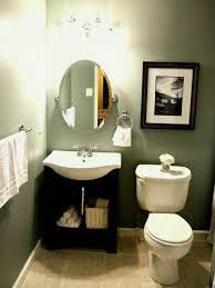 creative ideas home decor home designs bathroom ideas on a budget image of half bathroom