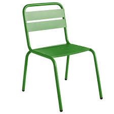 mobilier exterieur design isimar mobilier extérieur design zendart design