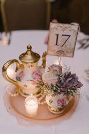 decorate your own tea cup best 25 vintage tea ideas on tea party wedding tea