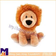lion plush toys baby lion toy stuffed lion animal toy buy