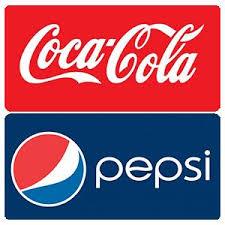siege coca cola coca cola siege social 55 images siege5 fubiz media corporate