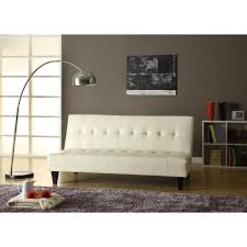 futon ideas white contemporary futon contemporary futon ideas home decor