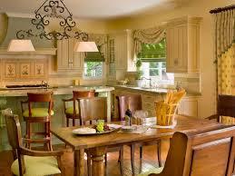 Kitchen Cabinet Moldings And Trim Green Islsettee Window Treatment Wood Trim Cabinets Breakfast