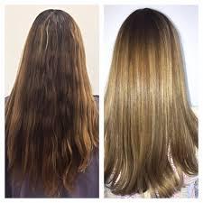 xexi hair u0026 spa 10 photos hair salons 9831 nw 58th st doral