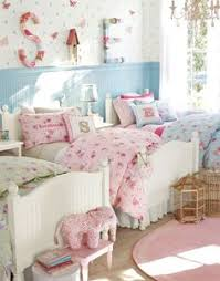 Shabby Chic Girls Bedroom Google Search Shabby Chic Girls - Girls shabby chic bedroom ideas