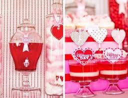 Pink Cocktails For Baby Shower - bump smitten baby shower idea valentine u0027s theme photo shoot